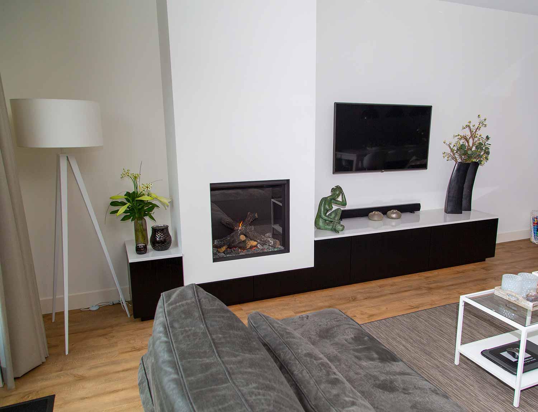 huis-interieurbouw-klein