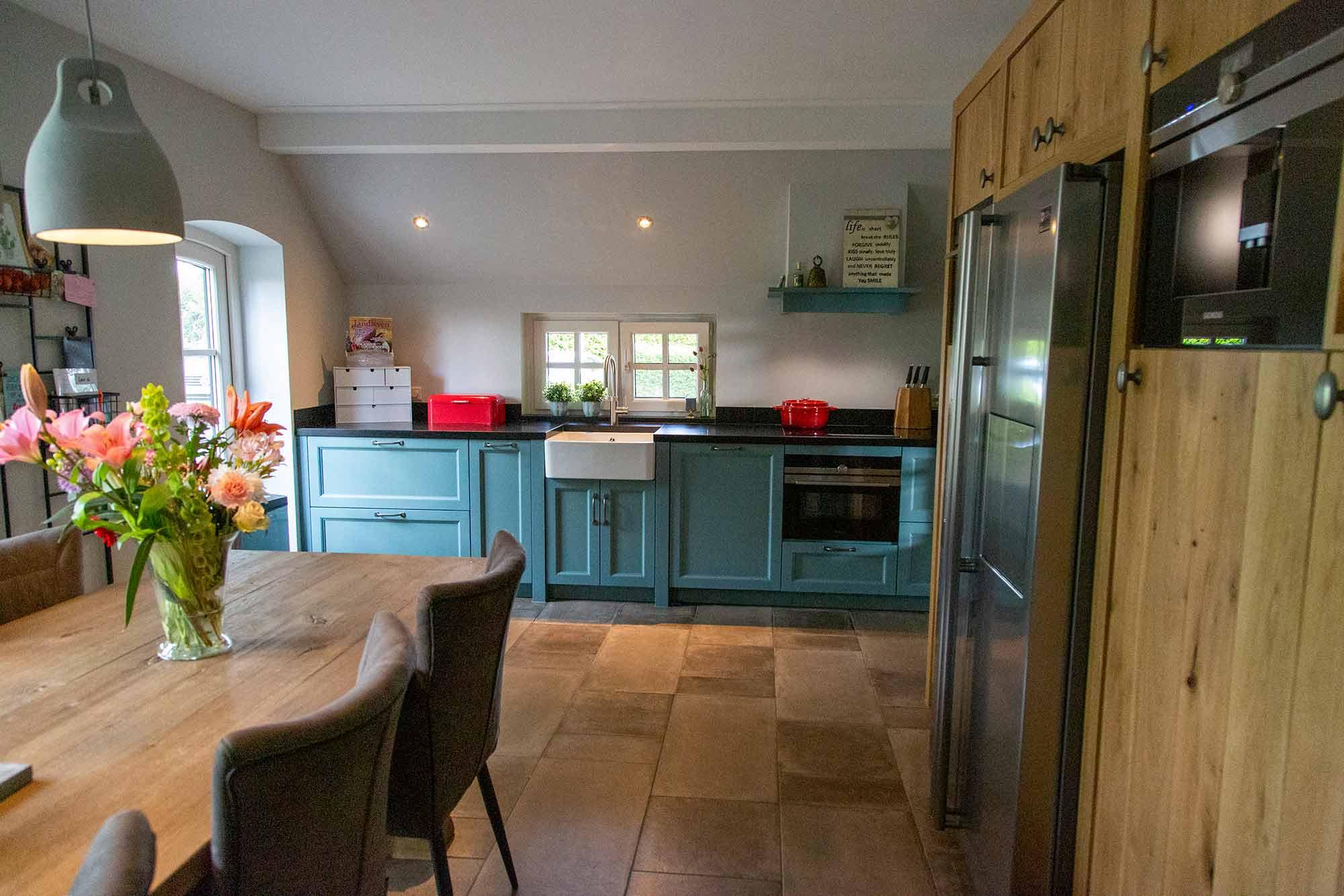 keuken-landelijk-klein