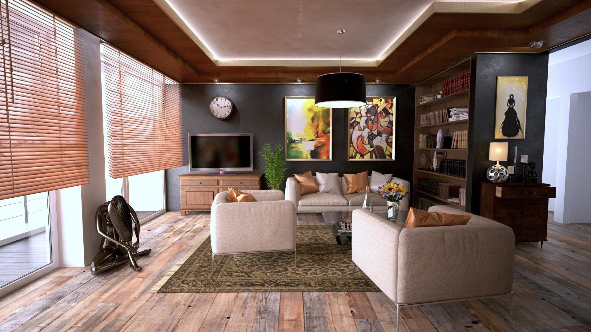 apartment-architecture-art-276724.jpg